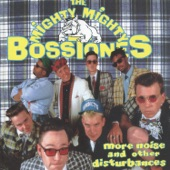 Mighty Mighty Bosstones - I'll Drink To That