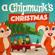 The Chipmunks - A Chipmunk's Christmas