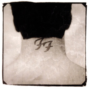 Foo Fighters - Aurora