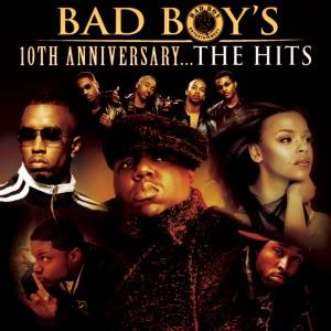 Craig Mack - Flava In Ya Ear Remix feat. The Notorious B.I.G., LL Cool J, Busta Rhymes & Rampage