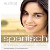 Div. - Audio Sprachkurs Spanisch. Für Anfänger, unterwegs, mitreden Grafik