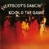 Everybody's Dancin' (Bonus Tracks) ジャケット写真