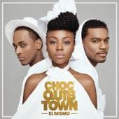 ChocQuibTown - Salsa & Choque (feat. Ñejo)