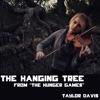 The Hanging Tree - Single, Taylor Davis