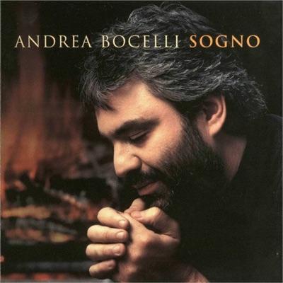 Sogno (Remastered) - Andrea Bocelli