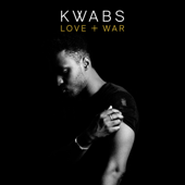 Walk  Kwabs - Kwabs