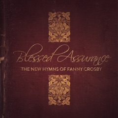 Blessed Savior, Fount of Grace