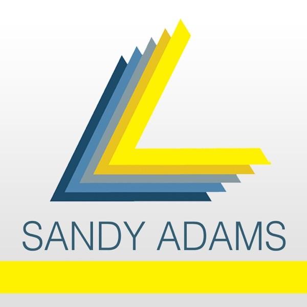 CalvaryCSM Video: Sandy Adams