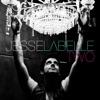 Jesse Labelle - One Last Night (feat. Nixon)