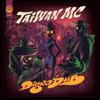 Diskodub - Taiwan Mc