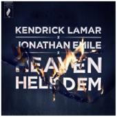 Heaven Help Dem (feat. Kendrick Lamar) - Single