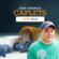 Caplets: July, 2014 - John Caparulo