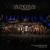 La Belle de Jour Girassol - Alceu Valença & Orquestra Ouro Preto mp3