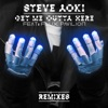 get-me-outta-here-feat-flux-pavilion-remixes-ep