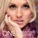 One (with Kelly Pepper) [DESUSINO BOYS REMIX] - Yohann Mills