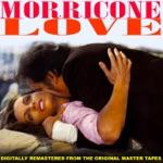 Ennio Morricone - Romanza Quartiere