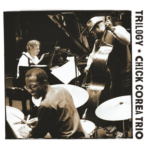 https://mihkach.ru/chick-corea-trilogy-2/Chick Corea – Trilogy 2