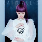 Linkage Ring-GARNiDELiA