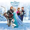 Frozen - O Reino do Gelo: As Canções - Vários intérpretes