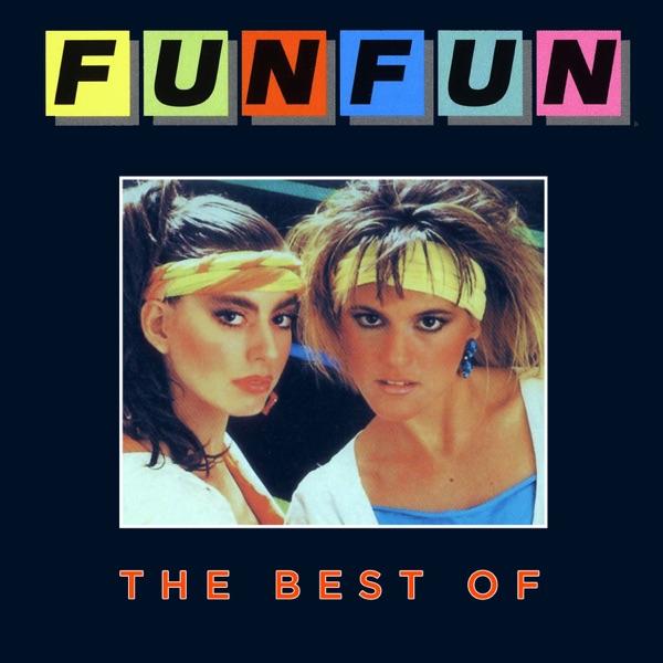 Fun Fun mit Give Me Your Love