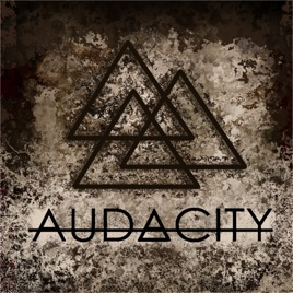 how to add music from audacity to itunes