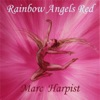 Marc Harpist - Angel: Blessings