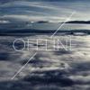 Offline, Vol. 1 (Bonus Track Version)