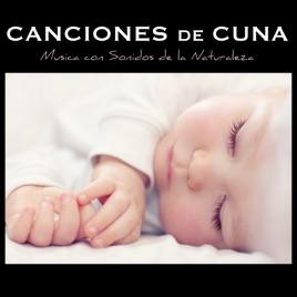 Canciones de cuna relajantes y para bebes en el vientre materno m sica con sonidos de la - Canciones de cuna en catalan ...
