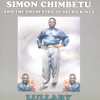 Lullaby - Simon Chimbetu and The Orchestra Dendera Kings
