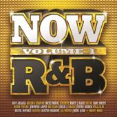 Now R&B, Vol. 1