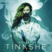 2 On Feat. ScHoolboy Q Tinashe - Tinashe