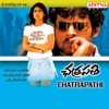 Chatrapathi Original Motion Picture Soundtrack
