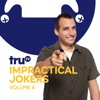 Impractical Jokers, Vol. 4 - Synopsis and Reviews