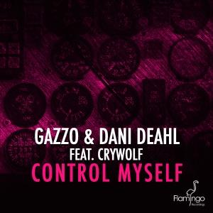Control Myself (feat. Crywolf) - Single Mp3 Download