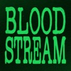 Bloodstream (Arty Remix) - Single, Ed Sheeran & Rudimental