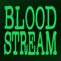 Bloodstream (Arty Remix) - Single Mp3 Download