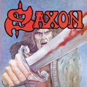 Saxon - Rainbow Theme (1999 Remaster)