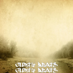 Gurty Beats - JazzHop