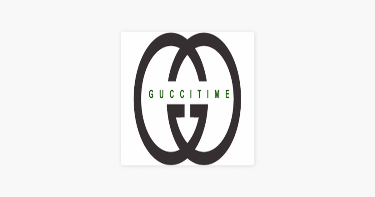 Gucci Time Single By John Fort On Apple Music
