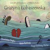 Czas Nas Uczy Pogody (feat. Stanislaw Sojka)