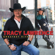 Time Marches On - Tracy Lawrence
