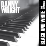 Somewhere Over the Rainbow - Danny Wright - Danny Wright