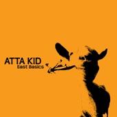 Atta Kid - Top Doff
