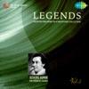 Legends Kishore Kumar The Versatile Genius Vol 5