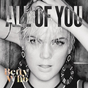 All of You (Remixes) - EP Mp3 Download