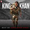 King Khan - Best of Shahrukh Khan - Various Artists