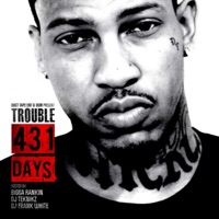 431 Days Mp3 Download