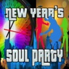 New Year's Soul Party
