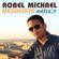 Mezekerta (Eritrean Music) - Robel Michael