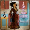 I Can Be Your Stripper - Single, Shanell